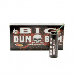 Petardy DUMBUM BIG 6ks