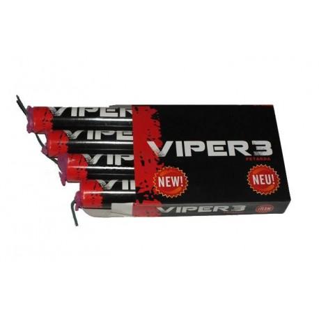 Petardy VIPER 3 3ks