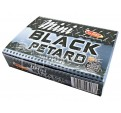 Petardy BLACK PETARD Mini 40ks