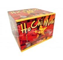 Kompakt HO CHI MINH 64 ran 30mm