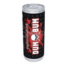 Energy drink DUM BUM