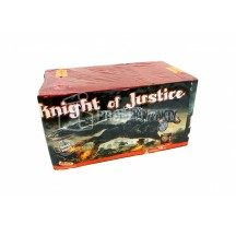 Kompakt KNIGHT OF JUSTICE 78 RAN 20/25/30/40mm