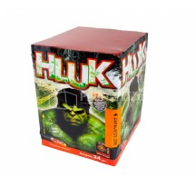 Kompakt HLUK 24 ran 20/24/30/40mm
