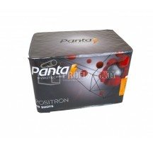 Kompakt POSITRON 68 RAN